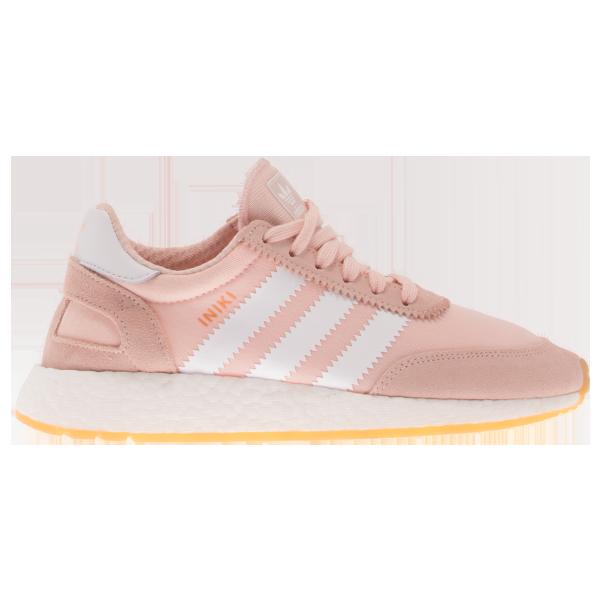 quality design 27477 4de72 Adidas – INIKI Runner Rosa